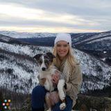 Dog Walker, Pet Sitter in Fairbanks