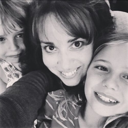 Canadian Nanny Provider Shelley Singer's Profile Picture