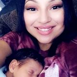 Teen Mom of 3month daughter still in highschool worked 3years as a baby sitter. Experienced. Know CPR from infant to adults.
