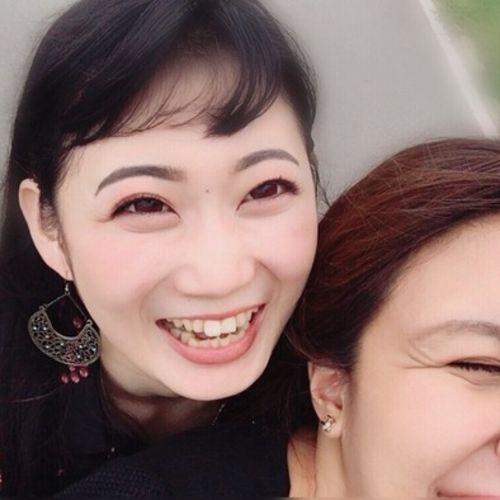 Child Care Provider Misaki T's Profile Picture