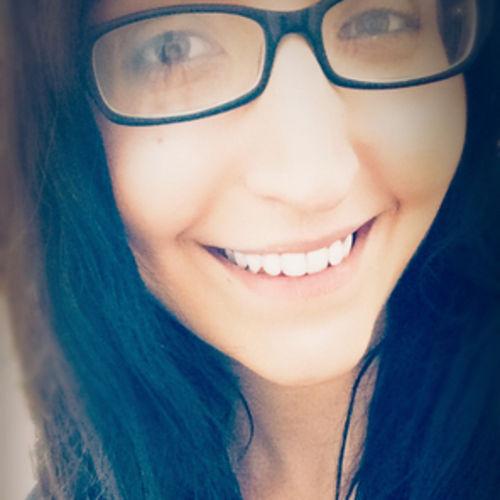 House Sitter Provider Miranda O's Profile Picture