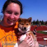 Dog Walker, Pet Sitter in Wyoming