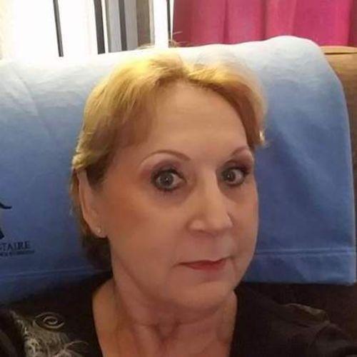 Elder Care Provider Patricia C's Profile Picture