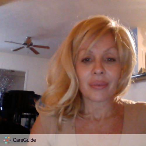 Child Care Provider Teri Colby's Profile Picture