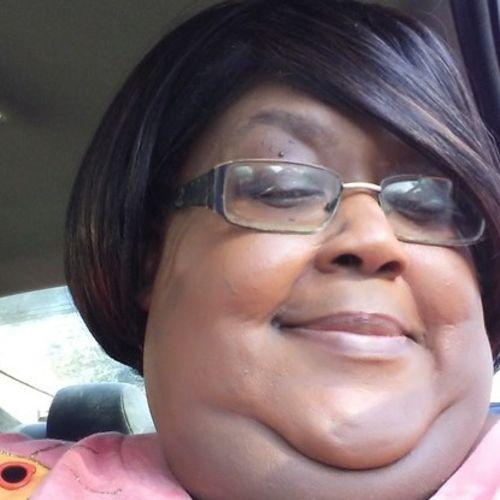 Child Care Provider Anita M's Profile Picture
