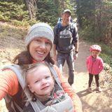 Family, Pet Care in Coquitlam