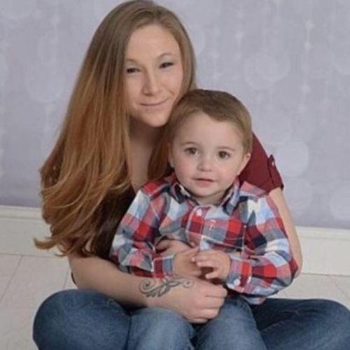 Child Care Provider Heather Haskin's Profile Picture