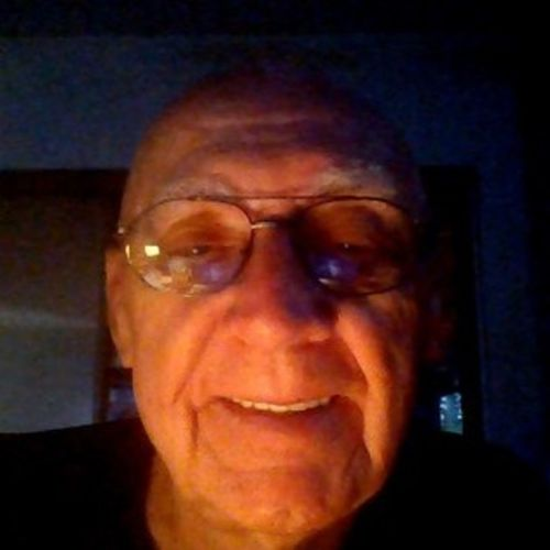 House Sitter Provider william (Bill) S Gallery Image 1