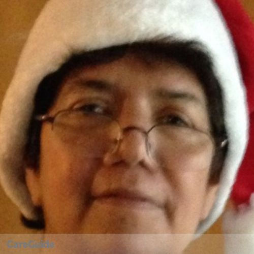Child Care Provider Annette Delarosa's Profile Picture
