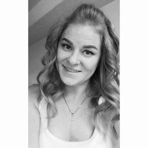 House Sitter Provider Oleksandra S's Profile Picture