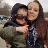 Babysitter, Nanny in Clintonville