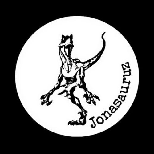 Housekeeper Provider Jonasauruz R Gallery Image 2