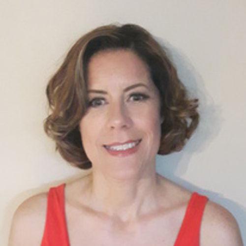 Child Care Provider Andrea Lorenzo's Profile Picture
