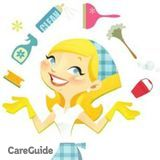 House Cleaning Company, House Sitter in Spring