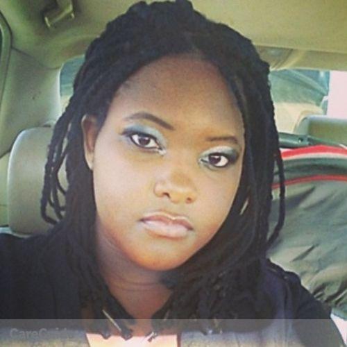 Child Care Provider Rosemary B's Profile Picture