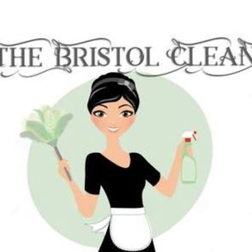 Housekeeper Provider Bristol S's Profile Picture