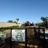 Moore Care Lawn Care