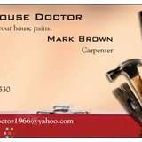 Painter in Elk Grove