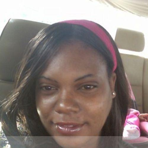 Child Care Provider Jameica W's Profile Picture