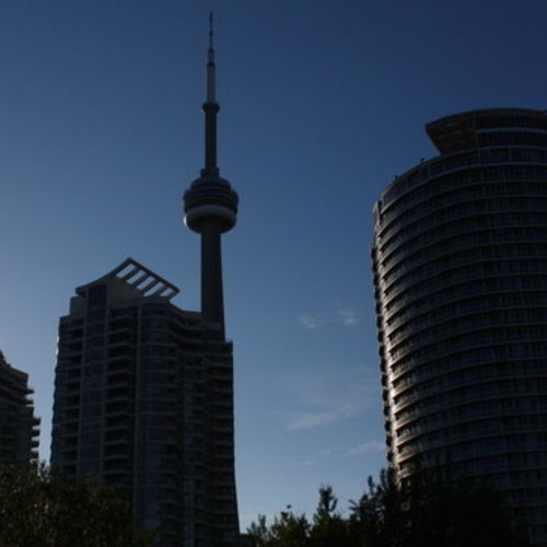 Toronto Care Giver Searching for Job Opportunities in Ontario