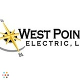 Electrician Job in Victor