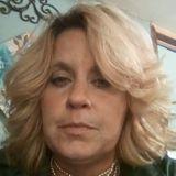 Annette R