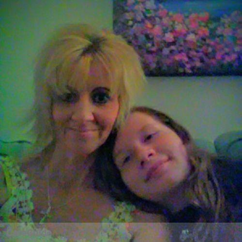 Housekeeper Provider Jenn Schmidt's Profile Picture