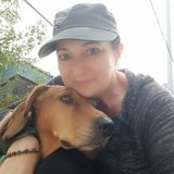 Pet sitter available in Central Jersey