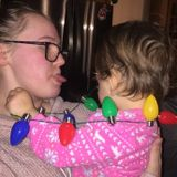 New Brighton Babysitting Provider Searching for Work. CPR trained. Trained Baby sitter.