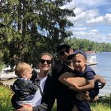 Nanny- help needed after school, Rosedale area