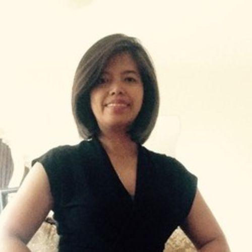 Housekeeper Provider Maricel E Gallery Image 1