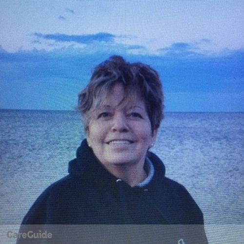 Housekeeper Provider Linda Brazil's Profile Picture