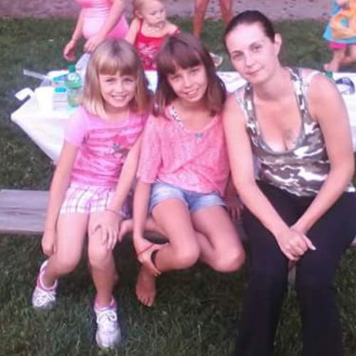 Child Care Provider Amanda Ball Gallery Image 1