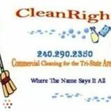 House Cleaning Company in Hagerstown
