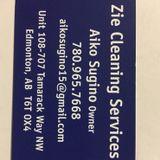 Edmonton, Alberta Housekeeping Service Provider