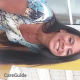 My name is Maria , I was born and raised in the islands of the Azores, Portugal by a very loving...