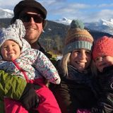 Live-in nanny wanted for 2 girls in beautiful Pemberton, just 30 minutes north of Whistler.