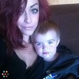 Babysitter, Nanny in Truckee