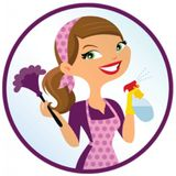Excellent Housekeeper Available! ... in Etobicoke, Ontario
