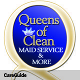 House Cleaning Company in Wesley Chapel