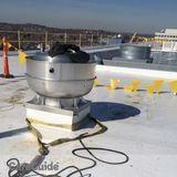 Razor Edge Roofing