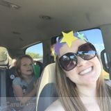 Babysitter, Daycare Provider, Nanny in Prescott Valley