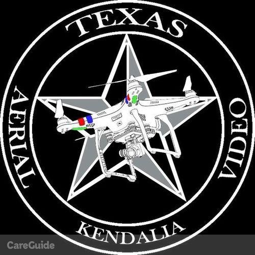 Videographer Provider Texas A's Profile Picture