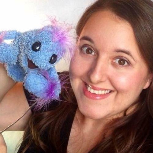 Painter Provider Jennifer H's Profile Picture