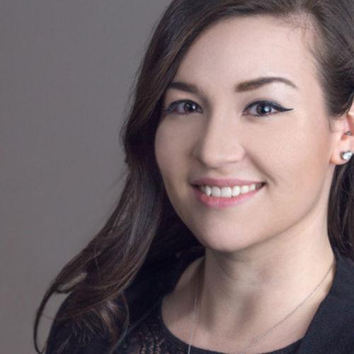 Pet Care Provider Sara S's Profile Picture