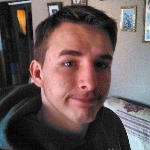 Child Care Provider Samuel T's Profile Picture