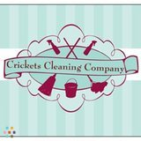 House Cleaning Company in Dover
