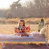Oklahoma Destination Photographer 212lyndonavenue.com