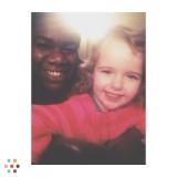 Babysitter, Nanny in Kitchener