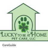 Loving, reliable & professional Pet Sitting Company